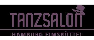 Tanzsalon Hamburg Eimsbüttel